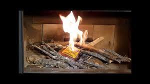 environmentally friendly fireplace fire starter bbq food safe ez lite fire starters