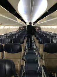 737 800 Seating Southwest Boeing 737 800 Seating Chart