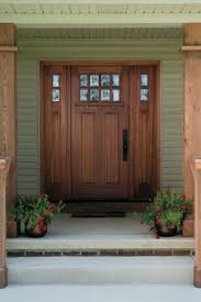 front doors with side panelsMarvelous Stylish Exterior Doors With Sidelights Awesome Entry