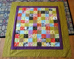Mandy Russell » Border Control of the Quilterly Kind (A tutorial ... & Cut your border strips to your desired width. (As pictured above, I usually  like a double border; a skinnier, inner border followed by a thicker, ... Adamdwight.com