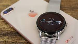 wear os on iphone guide what you can