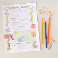Shapes and colours flash cards. Teacher Appreciation Free Printable Tumbleweed Press