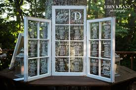 Say Yes To Seating Charts Sawyer Family Farmstead