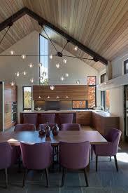 Jodi Gillespie Interior Design Pin By Jodi Gillespie Interior Design On Private Lake Home