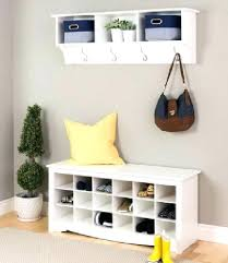 Hall Stand Entryway Coat Rack And Storage Bench Entryway Coat Rack And Storage Bench Coat Rack With Storage Bench 32