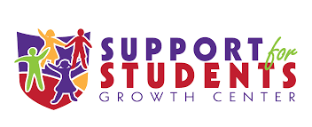 learning strategies and organizational skills programs support for students growth center home · 2017 camps · social skills