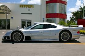 Now an almost unbelievable 20 years old, this car is the ninth of just 25 built (of which 20 were coupés). 1 Million Smackeroons 2000 Mercedes Clk Gtr Supersport For Sale German Cars For Sale Blog