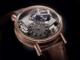 men winning best luxury watch pro watches mens for men under wonderful where to get the best luxury watches for men s full size