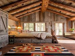 Small Picture rustic home decor ideas Google Search Dream bedroom With wood