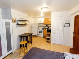 1 Bedroom Apartments For Rent In Brooklyn Of 73 New York Apartment Studio Apartment  Rental In