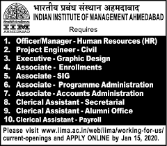 Government Web Designer Jobs Government Executive Graphic Design Job In Ahmedabad It