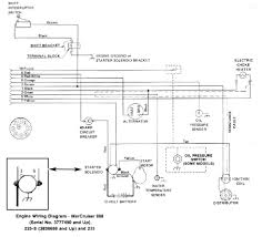 mallory magnetic breakerless distributor wiring diagram solidfonts ballast resistor wiring diagram the