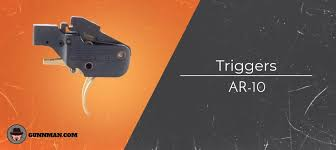 Ez Fit Trigger Shoe Chart Best Ar 10 Triggers And Drop Ins Complete 2019 Buyers Guide