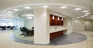 office design firm. Good Looking Home Interior By Design Firms In DC : Hot Office Firm