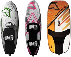 aquila power jet surfboard cost