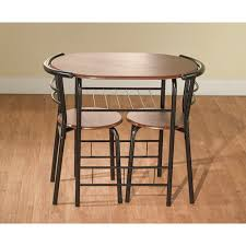 furniture space saver dining table