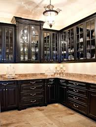 custom black kitchen cabinets. Black Kitchen Cabinets Full Size Of Custom For E