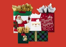 Cvs Christmas Light Necklace Hallmark Cvs Com