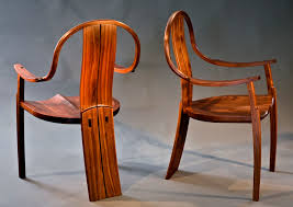 Wooden Chairs For Living Room Wooden Chairs With Arms Luxhotelsinfo