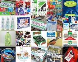 Packaging Designers Melbourne Packaging Design Mix 01 Kg Advertising Melbourne