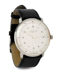 25 best ideas about best mens watches watches for the gq watch report classic mens watchesbest