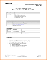 Business Trip Report Template Nice Business Travel Report Template