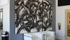 spheres fountain papier in home decorstone muraux peint international decor steals llc geometric mural meaning decors