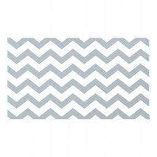 gray and white chevron rug black and white chevron rug grey chevron rug grey chevron rug gray and white chevron rug