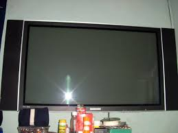 samsung tv 42 inch. samsung tv 42 inches | for sale at lagos samsung tv inch