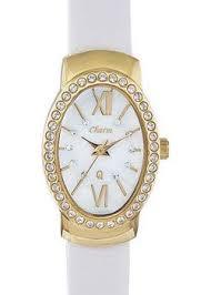 <b>Charm Часы Charm 3026421</b>. <b>Коллекция</b> Кварцевые Женские ...