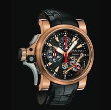 top 5 best watches brands best watchess 2017 branded watches for mens best collection 2017