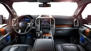 ford trucks 2015 interior.  Ford 2015 Ford F150 Interior And Trucks Interior O
