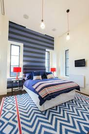 excellent amazing kids room playroom rug ideas for area rugs bedroom boys with regard to modern furniture s manila pertainin