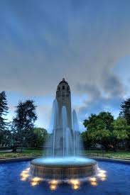 great first lines from stanford application essays  stanford university tower stunning backdrop of sky