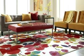 area rug s furniture s open now area rug inside beige and