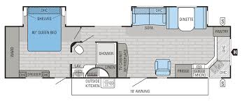 sunnybrook rv floor plans trends home design images quad bunk travel trailer floor plans on sunnybrook rv floor plans