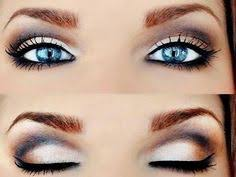 makeup ideas for blue eyes wedding makeup for blue eyes bridesmaid makeup blue eyes
