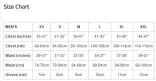 Endura Hummvee Size Chart Endura 6 Panel Shorts 20 99 Apparel Shorts Ken