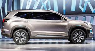 2018 subaru ascent release date. brilliant release 2018 subaru ascent release date u0026 price for subaru ascent release date e