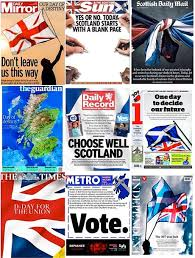 writing introductions for essay on scottish independence scottish independence a serious essay scottish independence has been a contentious and at times controversial issue in british politics