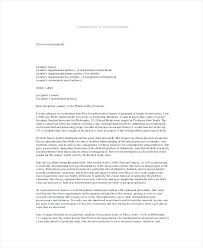 Reference Letter For Adoptive Parents Examples Letters Of ...