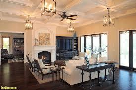room lighting tips. Incredible Living Room Lighting Online Tips