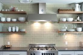 kitchen shelf ideas open shelves kitchen diy kitchen open shelving ideas