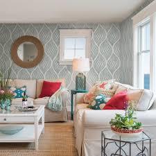 15 coastal living room decorating ideas
