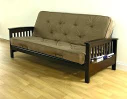 outdoor futon mattress futon cover futon mattresses and covers outdoor mattress cover terracotta weather resistant fa