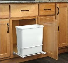 extra kitchen cabinet shelves medium size of shelf drawer under shelf storage extra kitchen storage dish rack extra kitchen cupboard shelf