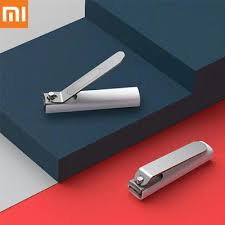 Store <b>Xiaomi Mi smart Home</b> Store on Joom — reviews, low prices ...