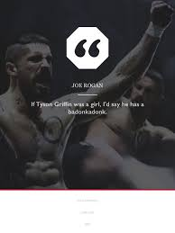 Mma Quotes Simple MMA Quotes IPA Cracked For IOS Free Download