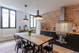 Décoration Cuisine Moderne 2016 Opdpclub