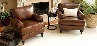 distressed leather armchair large size of leather sofa rustic brown leather couch western leather sofa leather distressed leather armchair